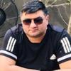 ramin, 38, г.Тбилиси