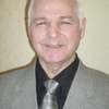 Фарит, 73, г.Нижнекамск