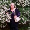 ГАЛИНА, 73, г.Ростов-на-Дону