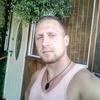 Михаил, 26, Ніжин