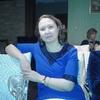 ольга, 42, г.Улан-Удэ