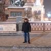 Егор, 49, г.Витебск