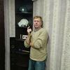 Andrey, 42, Pytalovo