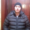 Александр, 29, г.Снежинск