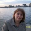 galina, 39, Sheksna