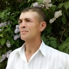 руслан, 48, г.Черноморское