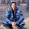 Виктор, 29, г.Санкт-Петербург