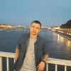 Вадим, 27, г.Киев