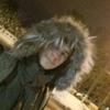 Александр Усков, 16, г.Салават