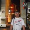 Джон, 43, г.Горячий Ключ
