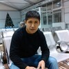 Фархад, 33, г.Саки