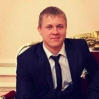Mikhail, 30 лет, Близнецы, Оренбург