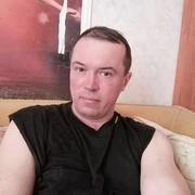 Вячеслав 49 Гатчина