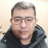 Artur, 40, Murmansk