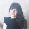 Veronika, 29, Mahilyow