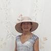 галина, 64, г.Херсон