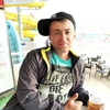 Evgeniy, 38, Rakitnoye