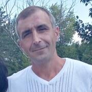 Сергей Юрченко 42 Каменск-Шахтинский