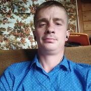 Евгений 28 Нижний Новгород