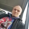 Kirill, 26, Khimki