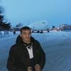 Карен, 28, г.Новокузнецк