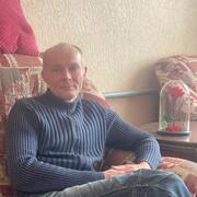 Дмитрий Кулаев 49 Мурманск
