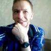 Андрей, 32, г.Пугачев