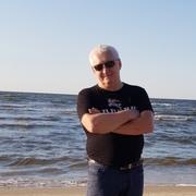 Сергей 61 Калуга