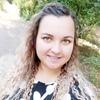 Элеонора, 27, г.Керчь