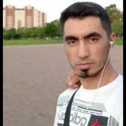 САЛИМ 30 Санкт-Петербург