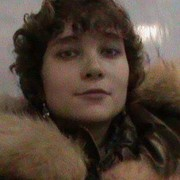 Виктория 43 Москва