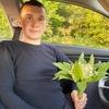Ленар, 30, г.Заинск