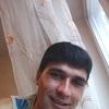 шурик, 28, г.Казачинское  (Красноярский край)