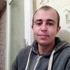 Виталий, 24, г.Первомайск