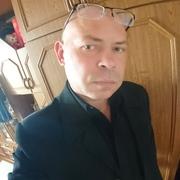 Виталий 45 лет (Овен) Солигорск
