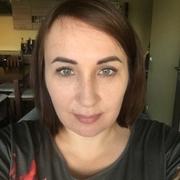 Viktorija 44 года (Рак) Клайпеда