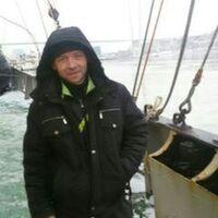 Андрей, 38 лет, Рак, Владивосток