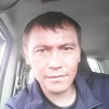 Dmitriy, 41, Severobaikalsk