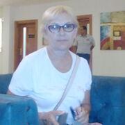 Алла 69 Павлодар