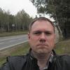 Олег, 47, г.Мюнхен