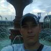Александр, 27, г.Шебалино