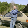 рим Бикмеев, 65, г.Йошкар-Ола