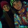Алёна, 19, г.Боготол