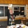 Александр Николаевич, 64, г.Котлас