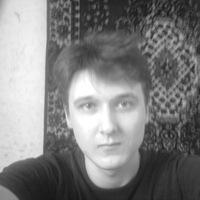 Дмитрий, 27 лет, Близнецы, Шахты