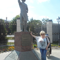 елена, 57 лет, Стрелец, Иваново