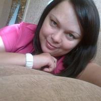 юлия, 43 года, Близнецы, Екатеринбург