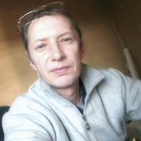 Анатолий, 50 лет, Близнецы, Одесса