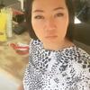 Elia, 33, г.Анталья