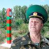 владдимир, 58, г.Вязники